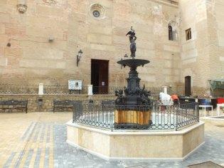 plaza-mayor-de-vera (1)