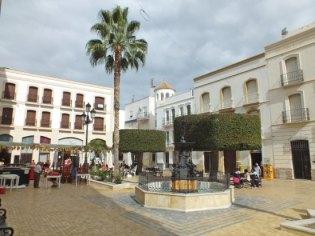 plaza-mayor-de-vera