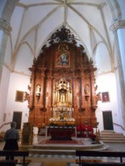retablo-mayor-de-pino